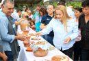 OFRECERÁ DESAYUNOS Y COMIDAS, DE LUNES A VIERNES, A 150 PERSONAS