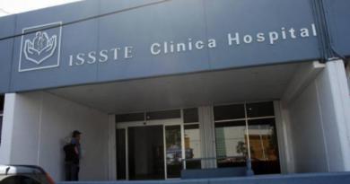 Iniciará funciones en marzo nuevo hospital del ISSSTE de Altamira