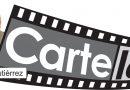 CARTELERA  –  MUJERES Y HOMBRES CON VALOR