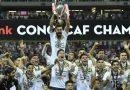 Chivas Campeón de CONCACAF
