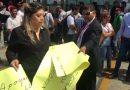 """Líder de Conexión Joven realiza """"Huelga de Hambre"""" en Perú"""