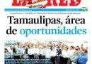 Tamaulipas, área de oportunidades