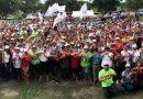 """""""Juntos por un mejor gobierno"""": Toral"""