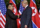 """""""El mundo presenciará un gran cambio"""": Kim Jong Un, tras cumbre con Trump"""