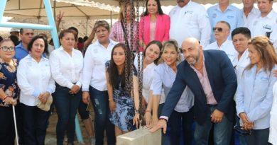 Altamira orgullo de Tamaulipas