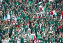 FIFA emite multa a México por grito discriminatorio