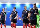 Croacia, a la final por primera vez en la historia