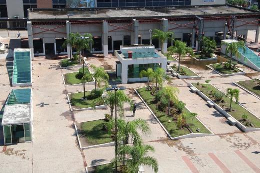 Abandona Andrés Zorrilla proyecto de Plaza Madero