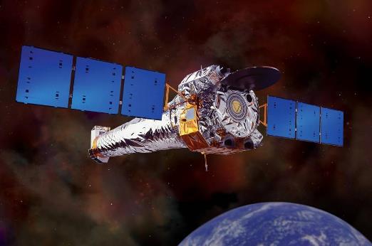 Falla otro telescopio de la NASA