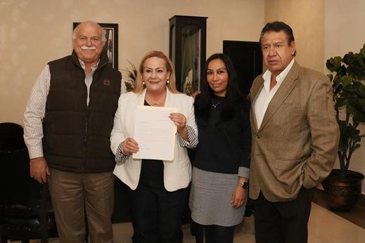Se consolida Altamira como zona de inversión