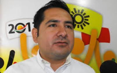 CONFIRMADO expulsados Jorge y Cuitláhuac