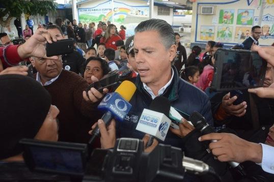 Se consolida Tampico como una ciudad segura