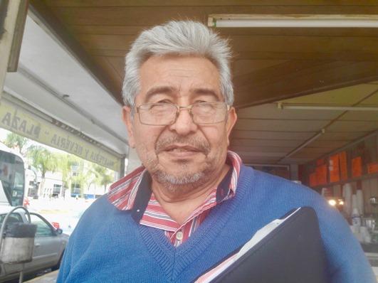 Morena se corrompió; dieron candidaturas a priístas en Tampico y Mante