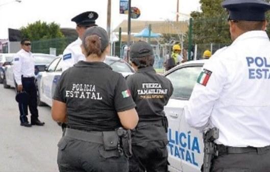 Se pone en marcha la Policía de Proximidad