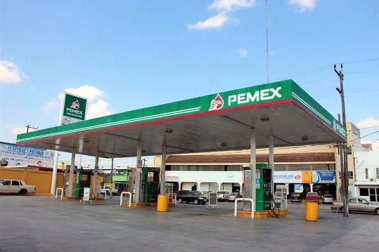 Golpe fiscal a gasolineros