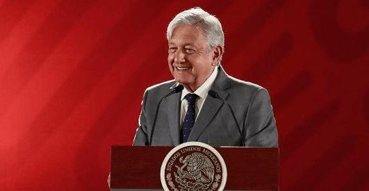 Alcaldes fronterizos exigen solución al problema de migrantes