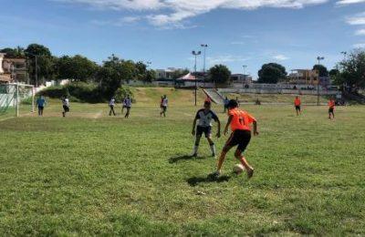 """Periódico """"La Red"""" derrota 1-0 a Rayados"""