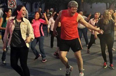 """Afirma Luis René Cantú no hay enojo contra """"Xico"""""""