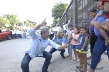 """Critican despidos que hace """"Xico"""" en ayuntamiento"""