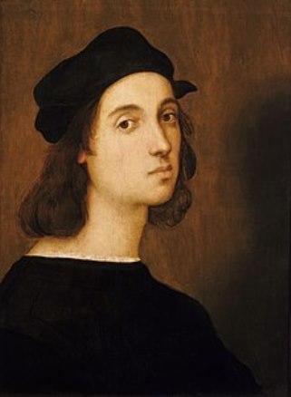 Italia se prepara para rendir homenaje al renacentista Rafael